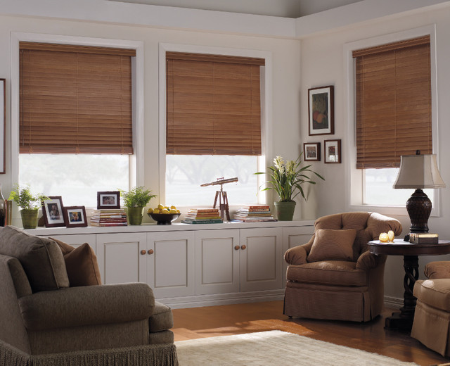 blinds ideas for living room inspiration west coast shutters and shades outlet inc 19502